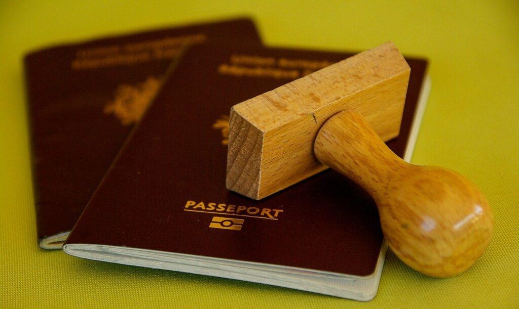 e-Visa to Kenya